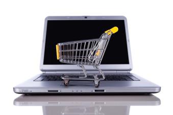 Интернет -магазин. Создание сайтов.